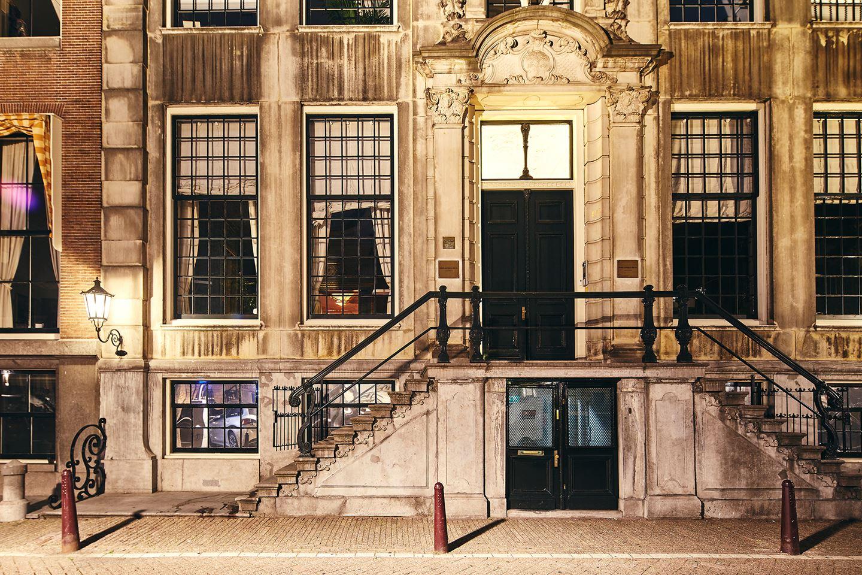 Bekijk foto 4 van Herengracht 475