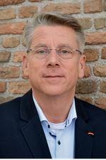 Jan-Willem Hoogedeure - NVM-makelaar