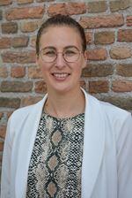Manon Kluijfhout - NVM-makelaar