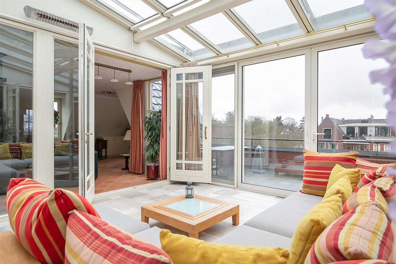 Bekijk foto 2 van Gaesbeekerhof 56