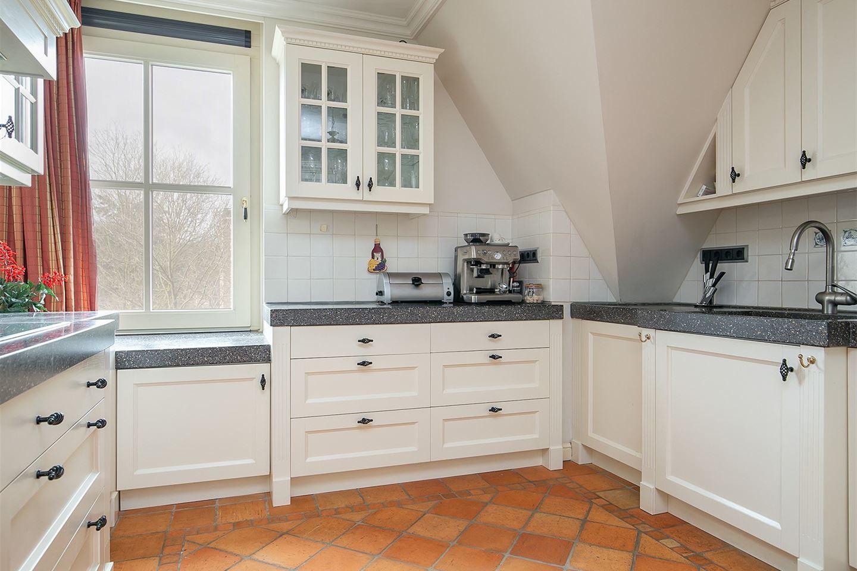 Bekijk foto 3 van Gaesbeekerhof 56