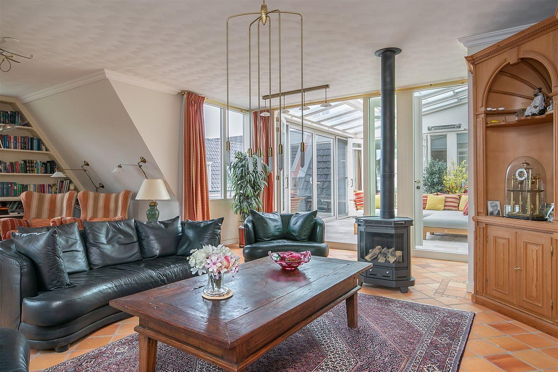 Bekijk foto 4 van Gaesbeekerhof 56