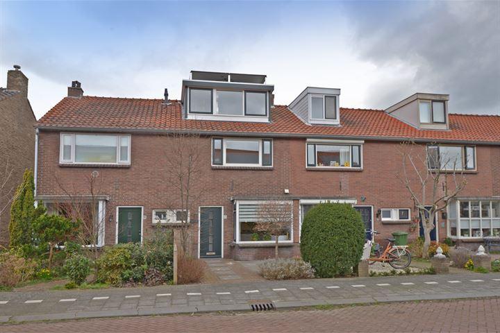 Vermeerstraat 13