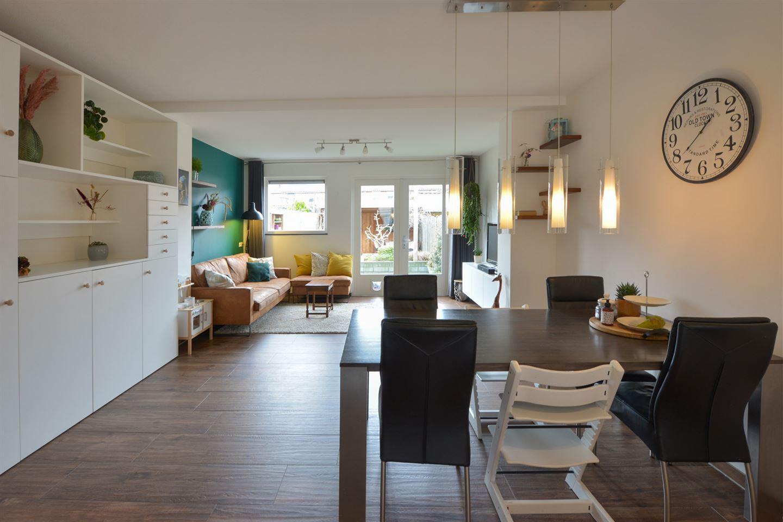 View photo 4 of Vermeerstraat 13