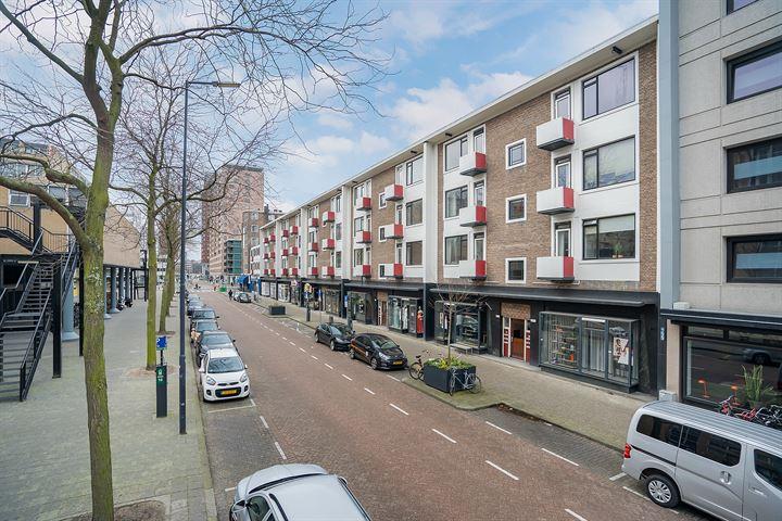 Hoogstraat 87 C