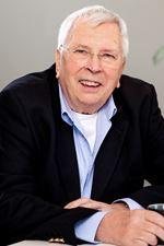 J.A.  van Werkhoven - NVM-makelaar