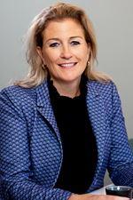 P. van Werkhoven - Directeur
