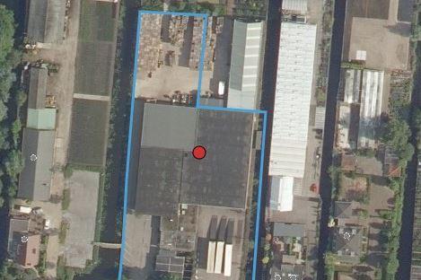 Bekijk foto 1 van Rijneveld 12