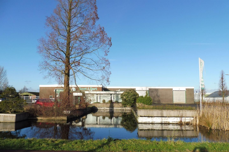 Bekijk foto 2 van Rijneveld 12