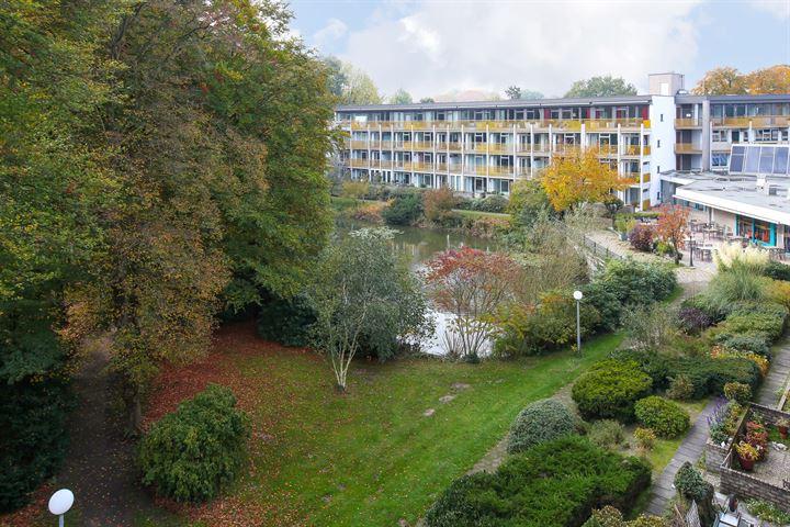 Park Boswijk 460