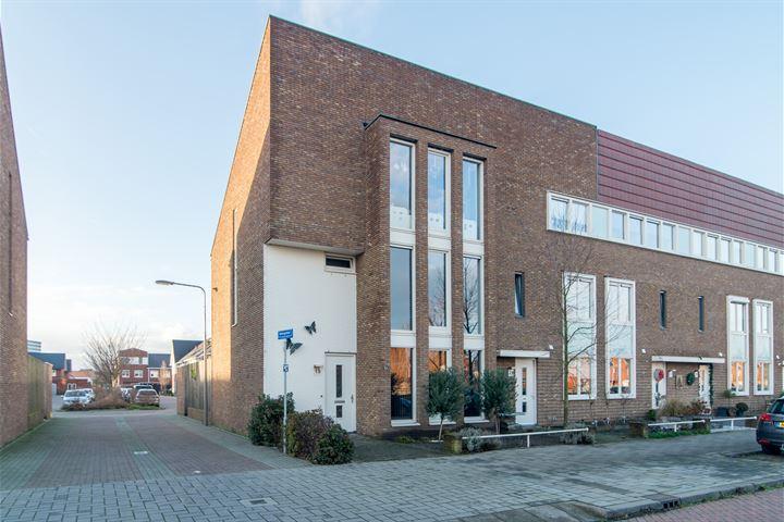 Buddinghof 19