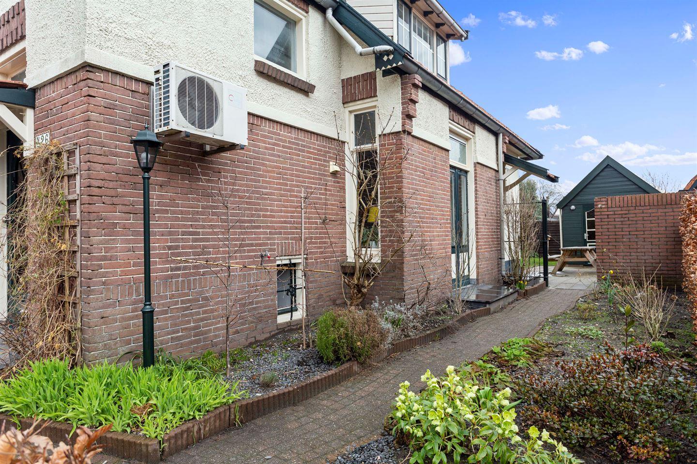 Bekijk foto 4 van Jagersweg 26