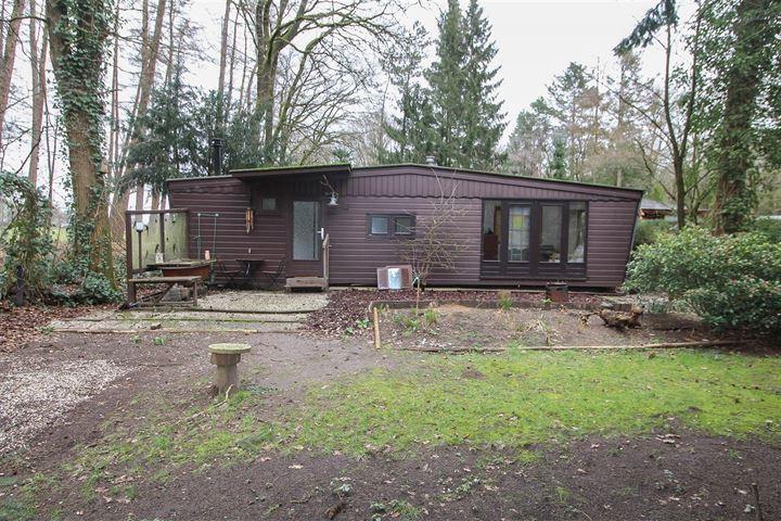 Hooiweg 29 A-37