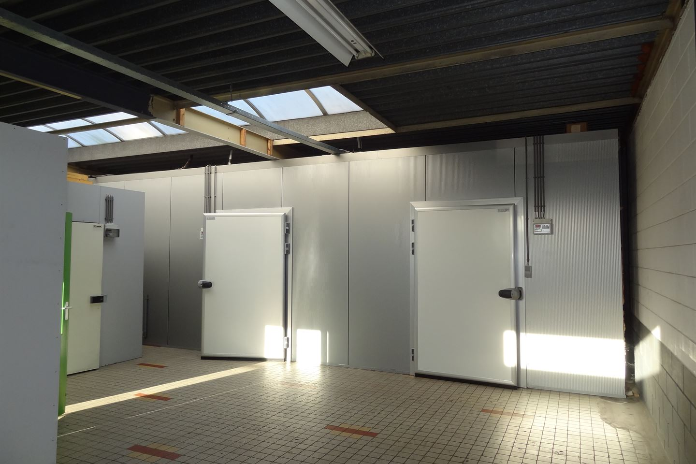 Bekijk foto 2 van Zwaanhoefstraat 102 L