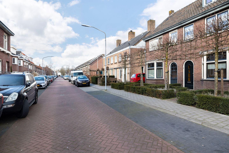 Bekijk foto 4 van Van Hessen Kasselstraat 5