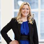Jolanda Vijgeboom - Secretaresse