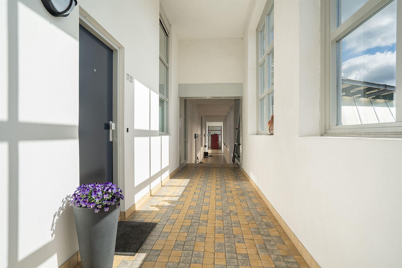 Bekijk foto 2 van Catharinastraat 17 -33