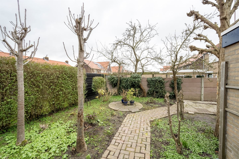 View photo 5 of Oranjestraat 34