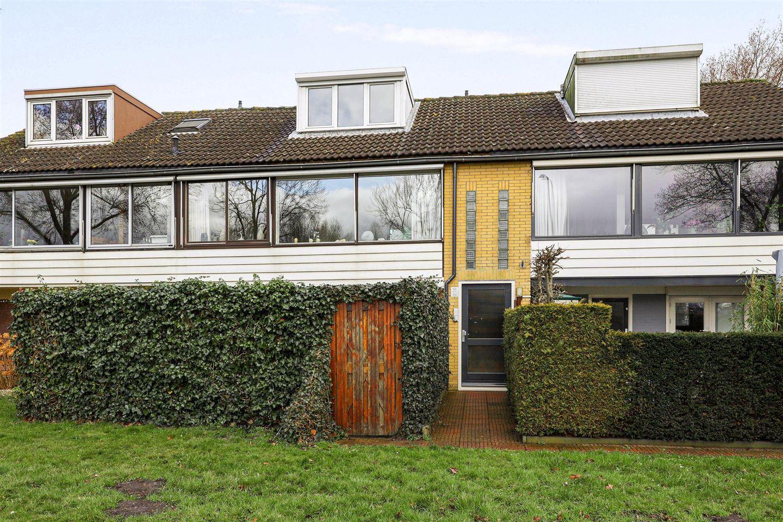 Bekijk foto 2 van Graaf Willemlaan 171