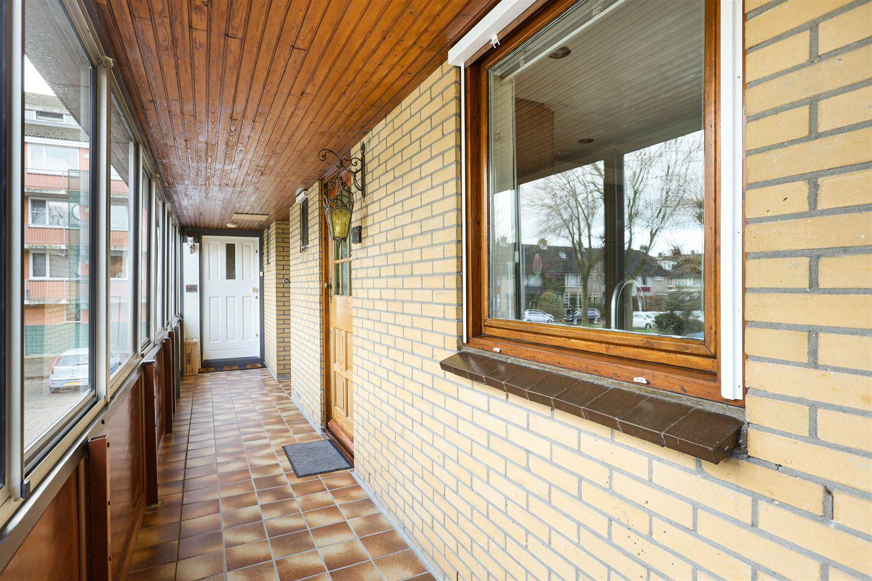 Bekijk foto 3 van Graaf Willemlaan 171