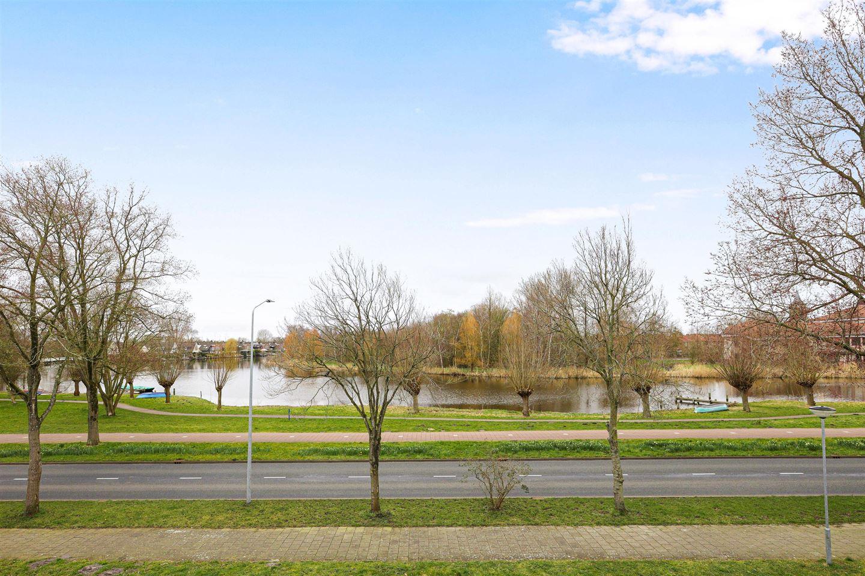 Bekijk foto 1 van Graaf Willemlaan 171