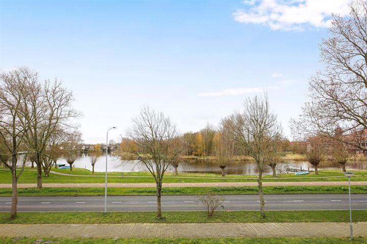 Graaf Willemlaan 171