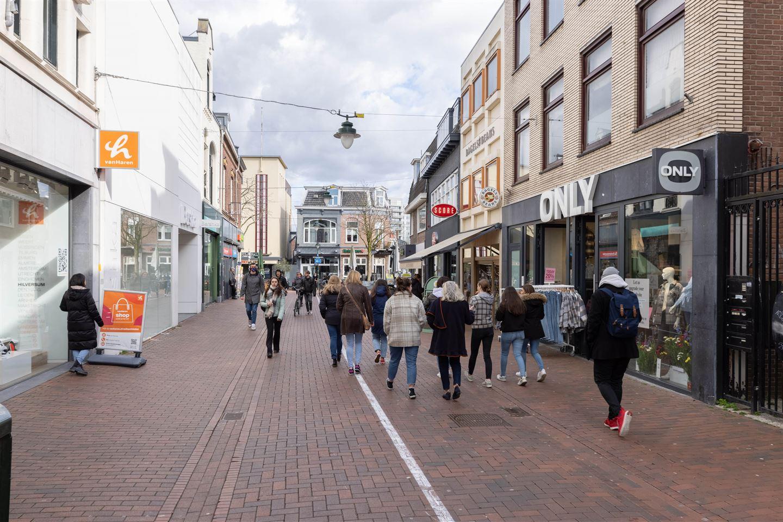 Bekijk foto 2 van Kerkstraat 5 + 5A