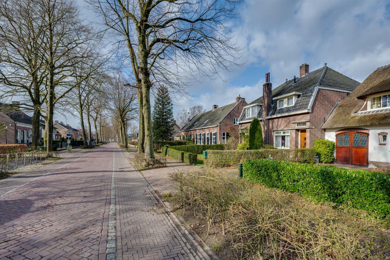 Bekijk foto 2 van Groenstraat 73