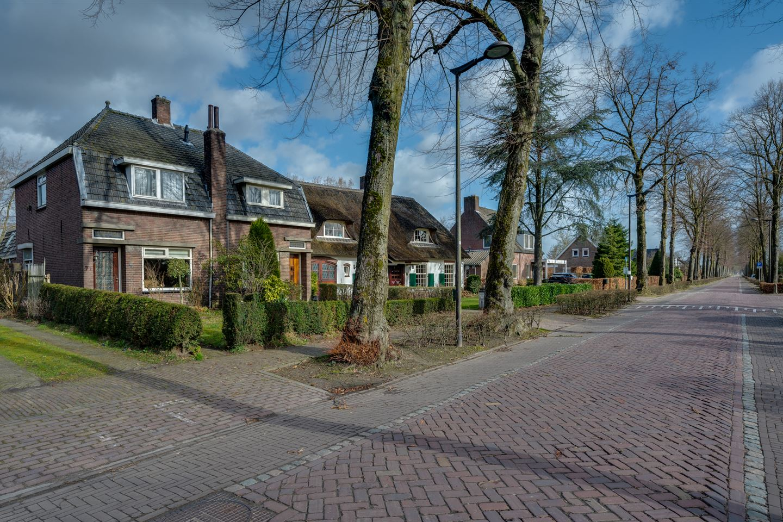Bekijk foto 3 van Groenstraat 73