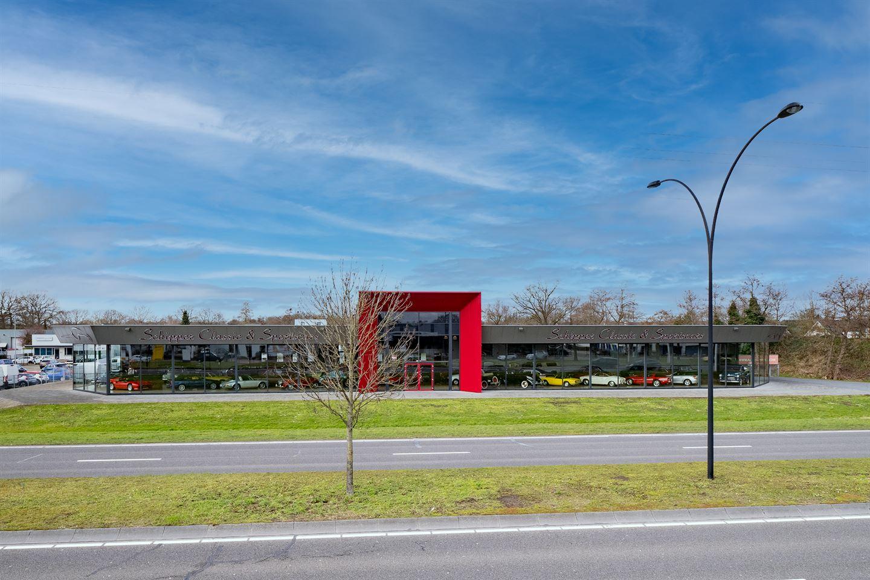 Bekijk foto 1 van Twentelaan 25