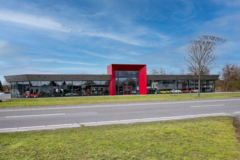 Bekijk foto 2 van Twentelaan 25