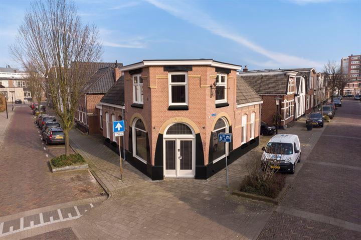 Bothastraat 24