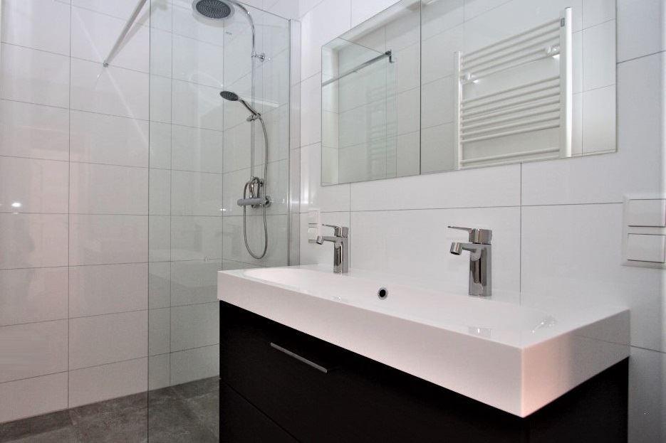 Appartement Te Koop Jan Ten Brinkstraat 115 2522 Hw Den Haag Funda