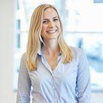 Adriënne Lakerveld - Kandidaat-makelaar