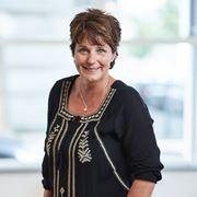 Connie Dekker - Hypotheekadviseur