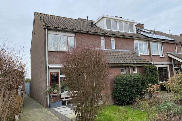 Bekijk foto 1 van Prins Willem-Alexanderlaan 29