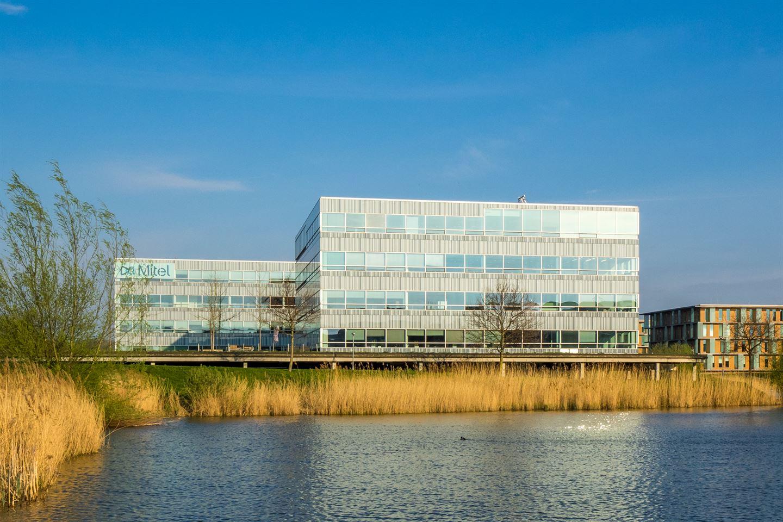 Bekijk foto 1 van Van Deventerlaan 30 - 40