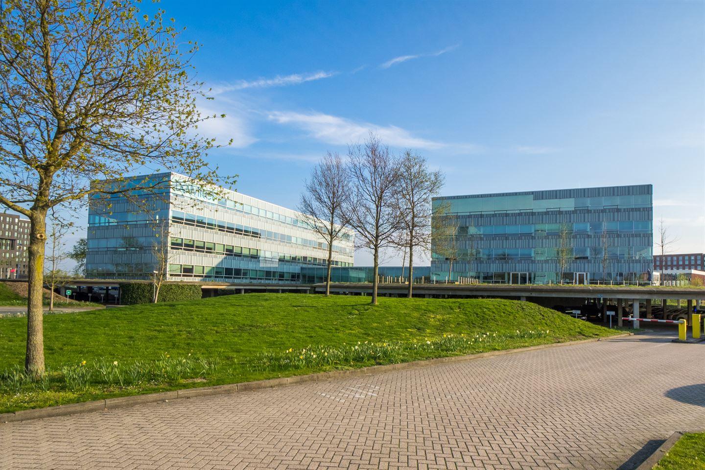 Bekijk foto 4 van Van Deventerlaan 30 - 40