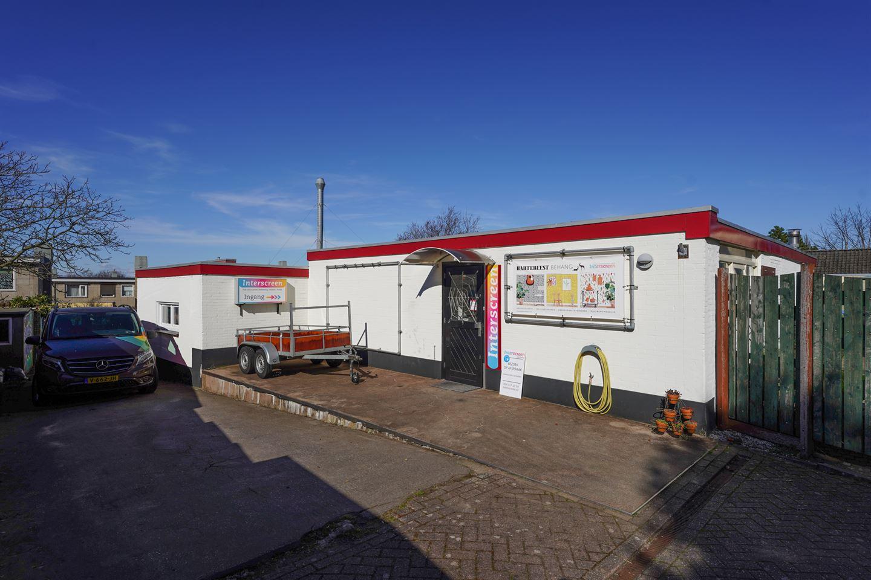 Bekijk foto 2 van Oude Graafseweg 62