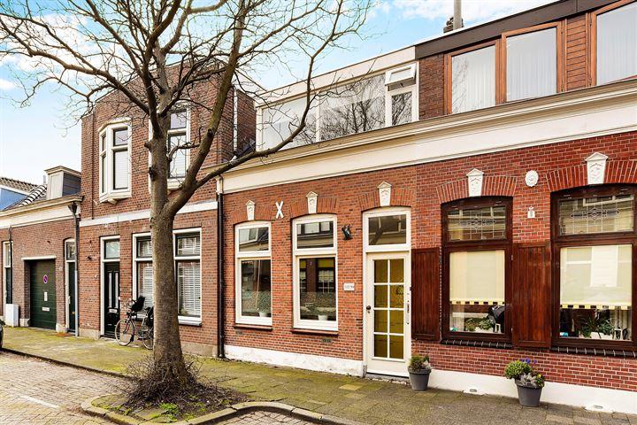Callenburgstraat 94