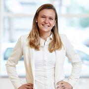 Marcella Koenrades - Kandidaat-makelaar