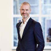 Jasper Kuijs - NVM-makelaar (directeur)
