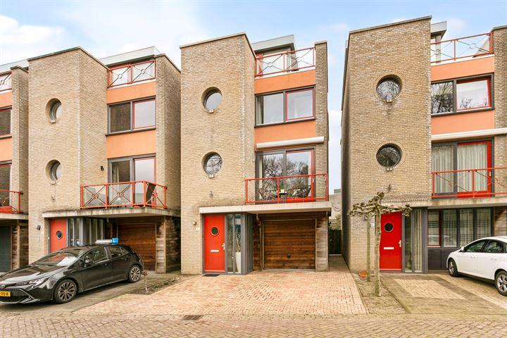 Henri Bayensstraat 10