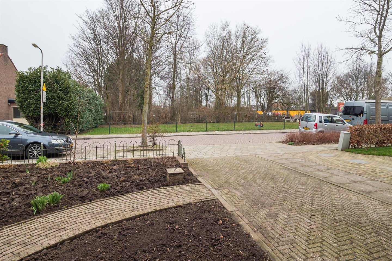 Bekijk foto 4 van Prinses Beatrixweg 49