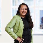 Sandra van Pinxteren - Hypotheekadviseur