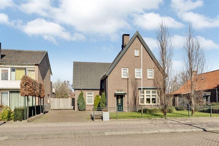 Rijnstraat 62