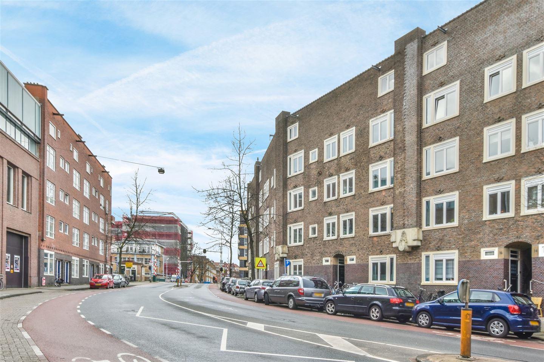 Bekijk foto 2 van Kostverlorenstraat 20 -2