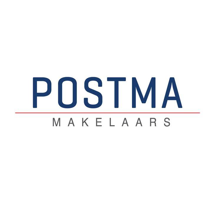 Postma Makelaars