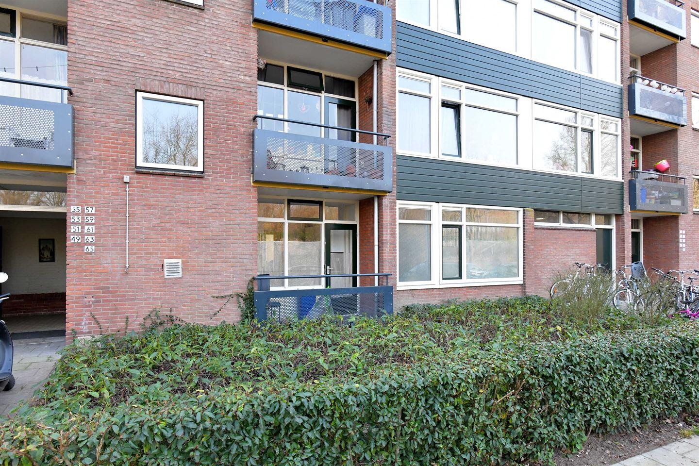 Bekijk foto 2 van Wielingenstraat 65