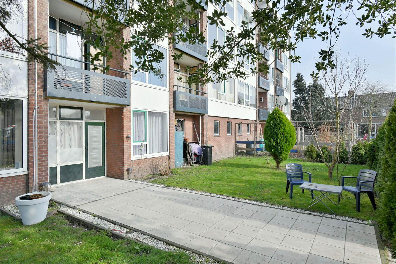 Bekijk foto 3 van Wielingenstraat 65